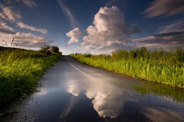 route-nuage-reflexion