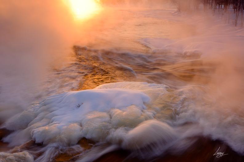 soleil-eau-plaque-glace