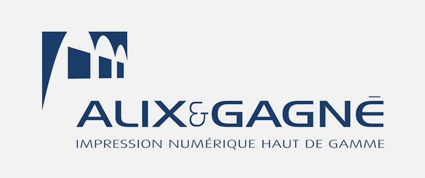 Alix et Gagné