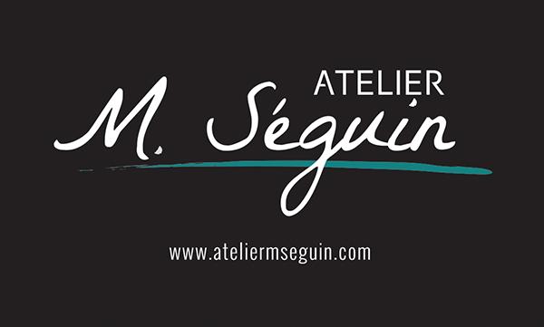 Atelier M. Ségin